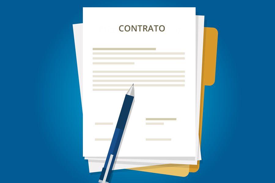 imagen contratos bonificados