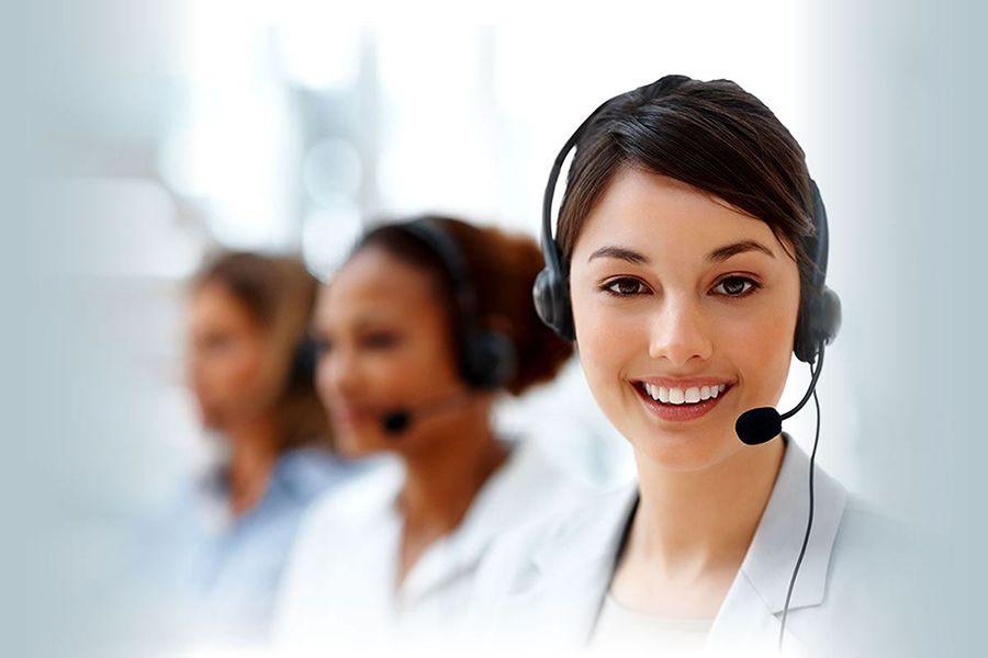 imagen oferta de trabajo profesional de venta y soporte telefónico en Granada